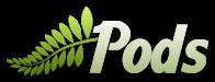 logo-pods-header