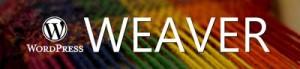 weaver-2-400x92