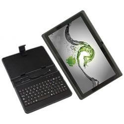 dgm tablet