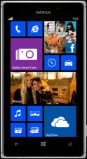Nokia-Lumia-925-front