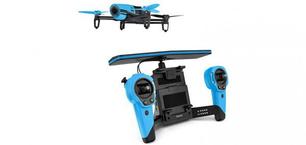 bebop-drone-and-skycontroller