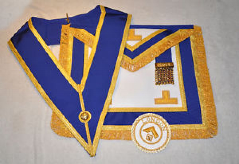 grand apron35.JPG