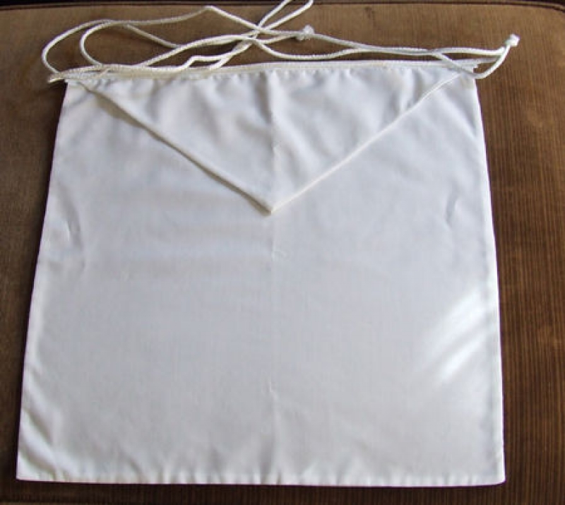 cotton apron.jpg