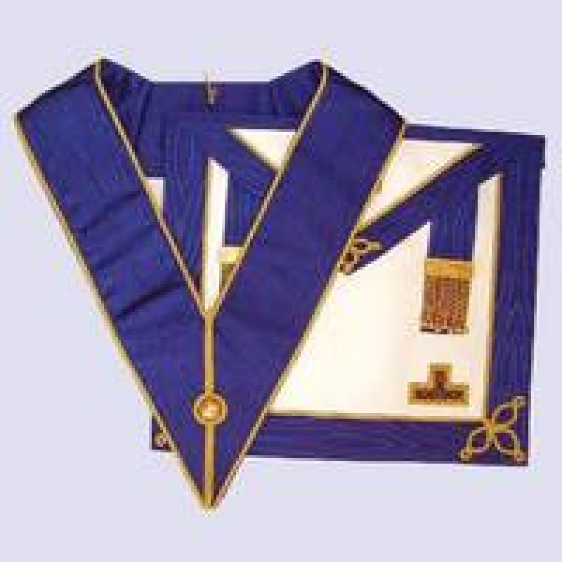 undress apron set.jpg